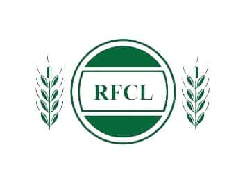 RFCL Ramagundam Recruitment 2018