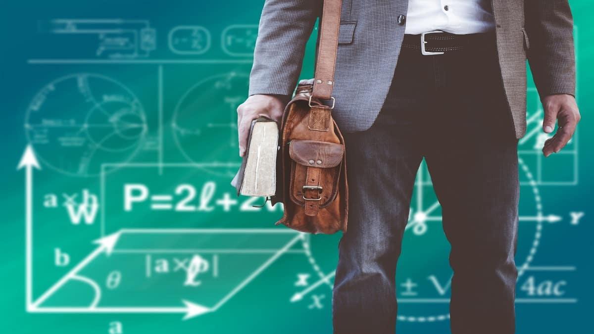 District Education Officer Raebareli Recruitment 2018